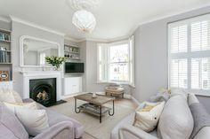#sittingroom #cornforthwhite #loaf