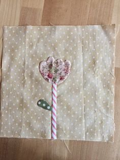 Bossche quilts & more