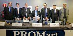 OPPE propone a los puertos que el precio de los servicios portuarios no se ligue al IPC