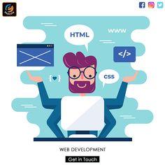 Web Development Agency, Application Development, Software Development, Design Development, Desenvolvedor Web, Banners, Platform As A Service, Design Plano, Web Design