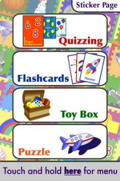 Instead of just letting your kids play Angry Birds, make sure they are learning something when using your iPhone and iPad. Check out these top learning apps for toddlers. Learning Apps For Toddlers, Best Toddler Apps, Educational Apps For Kids, Educational Activities, Interactive Learning, Toddler Books, Toddler Preschool, Kids Education, Martini