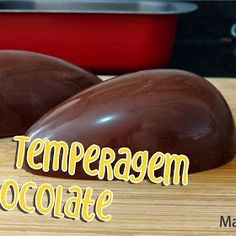 Kibe Vegetariano - Mauro Rebelo Chocolates, Food And Drink, Pudding, Cupcakes, Desserts, Easter Recipes, Sweet Recipes, Cupcake, Vegetarian Food