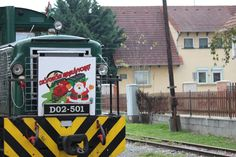 See 13 photos and 2 tips from 108 visitors to Miskolc-Dorottya utca. Hungary, Four Square, Traveling, Train, Viajes, Trains, Travel, Tourism