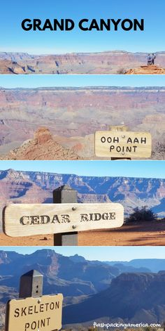 Grand Canyon national park vacation ideas for beautiful US national park in the US. best hikes in arizona. hiking trails for best grand canyon day hikes and viewpoints. southwest america road trip. places to visit. best national parks. the best places to visit US vacation ideas. travel destinations. grand canyon things to do. outdoor travel tips. us, usa, america.