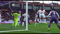 VIDEO Toulouse 1 - 1 Lille HIGHLIGHTS 05.03.2017 | PPsoccer