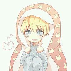 Shingeki no Kyojin / Attack on Titan Armin cute