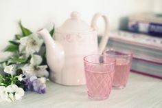 Olivia Poncelet blog photography decoration flowers