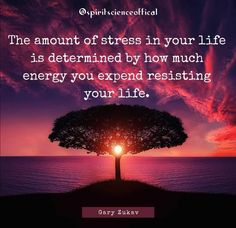 Discover the Secret Energy to Success Chakra Painting, Gary Zukav, Chaos Magic, We Are Strong, Shade Trees, Transform Your Life, Auras, You Gave Up, Spiritual Inspiration