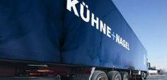 Em reconhecimento ao compromisso com a transparência nas transações comerciais internacionais, a Kuehne + Nagel Brasil recebeu o certificado...