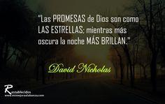www.mimejoralabanza.com