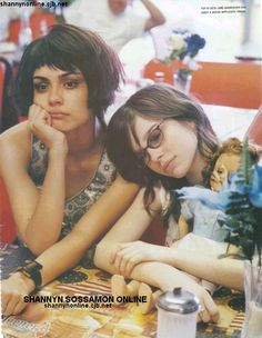 Vogue--Italy----February-2002-shannyn-sossamon-244645_602_777.jpg 602 ×777 pixel