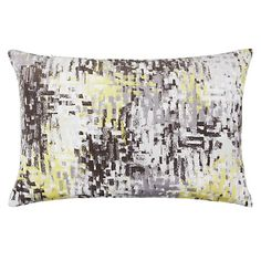 Buy John Lewis Retreat Cushion Online at johnlewis.com