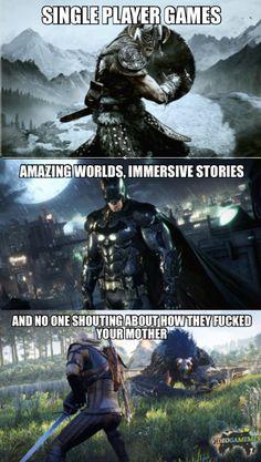 flirting memes to men video games free