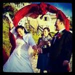 Instagram photos for tag #hotellaguna | Statigram #lagunabeach #beachwedding #wow #vintage #southerncalifornia #historical #beachbride #wedding #toesinsand #oceanfront  www.hotellaguna.com