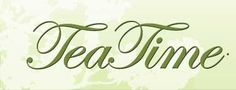 Tea Time Magazine Website - All sorts of recipes for tea time goodies! They download in a nice PDF too!!