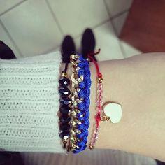 Bransoletki Lonka Jewelry  Lonka Jewelry bracelet      More on facebook     Facebook.com/LonkaJewelry  And instagram @LonkaJewelry