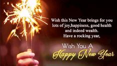 New Year Wishes Images, New Year Wishes Messages, New Year Wishes Quotes, Wishes For Friends, Happy New Year Quotes, Quotes About New Year, Friends In Love, Funny Messages, Happy New Year Sms