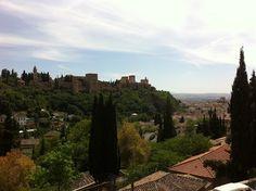 Granada, Barcelona y Madrid: Hackaton 'Todos incluidos'