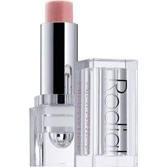 RODIAL Glamstick ($38) ❤ liked on Polyvore featuring beauty products, skincare, lip care, lip treatments, bite, lip treatment and rodial