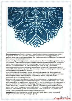 Шаль Харуни из эстонской пряжи Кауни. Спицы №3,5. Связана на 16 черенков (большая). Ушло примерно 120гр.  Шаль Харуни - в подарок.