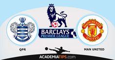 Queens Park Rangers vs Manchester United: A Premier League tem uma calendarização diferente das restantes ligas europeias. No principal escalão do futebol...  http://academiadetips.com/equipa/queens-park-rangers-vs-manchester-united-apostas-online/