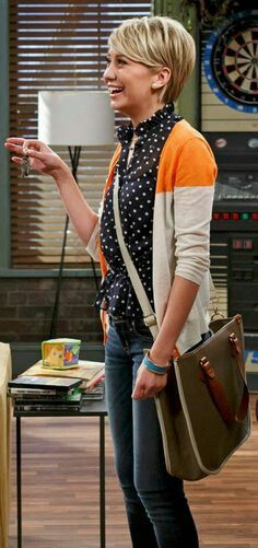 RILEY PERRIN ( Love her STYLE)