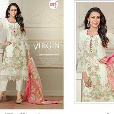 Maria.b Price Rs 3500 Free Home delivery Cash On Delivery For order contact us on 03122640529