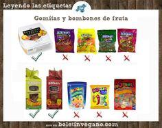 Mas info en www.boletinvegano.com