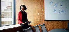 8 Core Beliefs of Extraordinary Bosses - A great read...  Definitely something to aspire toward.