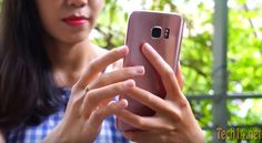 Top 4 smartphone đáng mua nhất dịp cuối năm 2016,4 siêu phẩm điện thoại đáng mua cuối năm 2016, điện thoại đáng mua nhất dịp cuối năm,4 smartphone nên mua cuối năm 2016