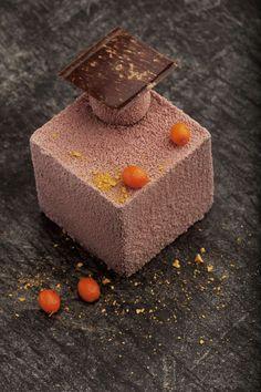 strangas | Kager Fester, Pastry Recipes, Chocolate Lovers, Om, Pasta, Cakes, Ideas, Fashion, Moda