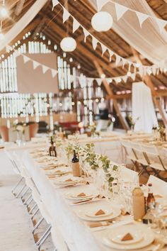 Cheapest Wedding Venues In Ma 1091878415 Wedding Costs, Budget Wedding, Diy Wedding, Rustic Wedding, Wedding Planning, Dream Wedding, Magical Wedding, Wedding Signs, Wedding Cake