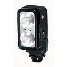 Light HVL-20DW2