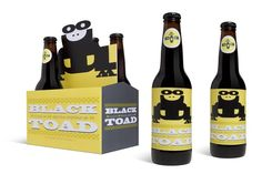 beer packaging - Google Search
