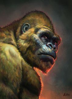 Planetas, Fotos De King Kong, La Isla Calavera, Arte Egipcio, Maravillas Del Mundo, Personajes De Marvel, Enemigos, Calaveras, Leyendas