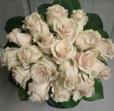 ideas about Clare Sams Wedding Flowers december 2012 by