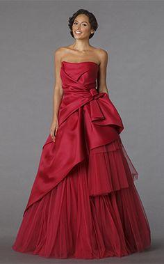 Disney Weddings & Kleinfeld: Princess Fashion Ever After Blog | Disney Fairy Tale Weddings and Honeymoon