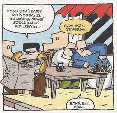 özer-aydoğan_617912.jpg (633×613)