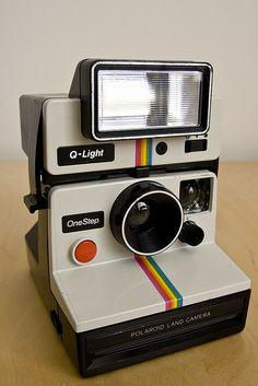 9155dbadc92957 15 Best Polaroid Cameras images   Polaroid cameras, Lens, Aperture