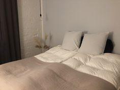 Cosy bedroom Copenhagen Cosy Bedroom, Copenhagen, Home, Snug Room, House