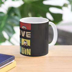 ceramic mug featuring wraparound print. Available in two shapes. We are glad to present you our new design Toyota Supra mkiv merch. Especially for all connoisseurs! This print has such a high-quality, thank you for your support!