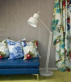 Hertex Collection - Impressionists, order from Taylor Made House www.taylormadehouse.co.za