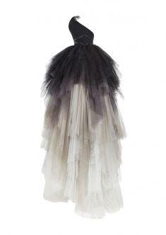 Kpop Fashion Outfits, Blackpink Fashion, Stage Outfits, Fashion Dresses, Couture Fashion, Fashion Beauty, Iconic Dresses, Nice Dresses, Peacock Dress