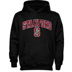 Stanford Cardinal Hoodie