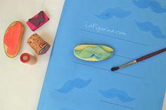 http://www.lafigurina.com/2014/10/idee-creative-per-realizzare-dei-timbri-fai-da-te/