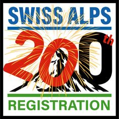 Swiss Alps 100 Endurance Run ( Swiss Alps, Switzerland, The 100, Running, Poster, Racing, Keep Running, Posters, Track