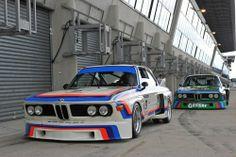 /Motorsport
