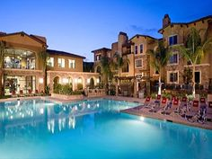 Aquatera | Pet Friendly Apartments | San Diego, CA