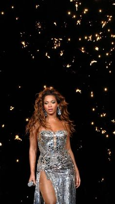 Cute Celebrities, Hollywood Celebrities, Celebs, Beyonce Knowles Carter, Beyonce And Jay Z, Beyonce Instagram, Beyonce Coachella, Beyonce Style, Black Actresses