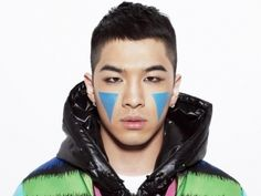New Cute Asian Hairstyles Men Asian Mens Hairstyles Pinterest - Asian hairstyle online